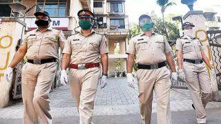 Days After Sakinaka Rape Case, Mumbai Police Forms 'Nirbhaya Squad' For Women's Safety