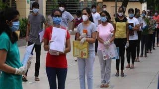 NEET-SS Exam Pattern Change: SC Says Medical Education Has Become a Business