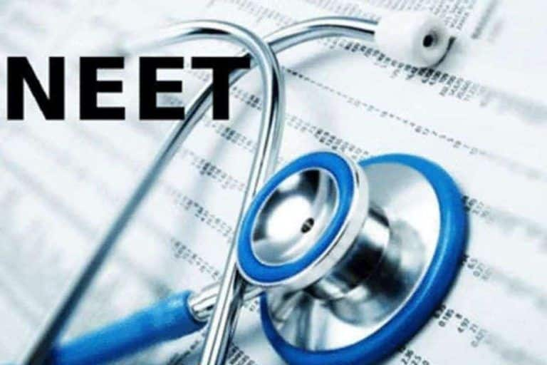 NEET Aspirant Goes Missing From Home in Tamil Nadu   s Namakkal After Checking Answer Key