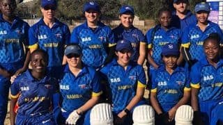 NAM-W vs UG-W Dream11 Team Prediction, Fantasy Tips Women's T20 Africa Qualifier Match 2: Captain, Vice-captain- Namibia Women vs Uganda Women, Playing 11s For Today's Match at Botswana CA Oval 2 at 1 PM IST September 9 Thursday
