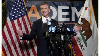 California GOP Looks to 2022 Contests for House, Legislature   Details Inside