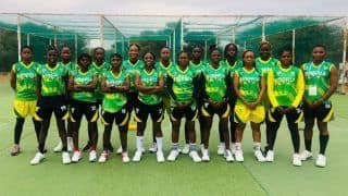 NIG-W vs SIL-W Dream11 Team Prediction Women's T20 Africa Qualifier Match 4: Captain, Fantasy Tips - Nigeria Women vs Sierra Leone Women, Playing 11s For Today's T20 at Botswana CA Oval 2 at 6 PM IST September 9 Thursday