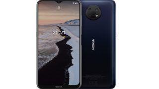 Nokia G10 Price in India: लॉन्च हुआ सस्ता और पावरफुल फीचर्स वाला स्मार्टफोन, जानें कीमत और स्पेसिफिकेशन्स