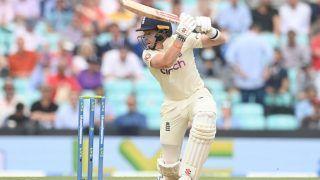 India vs England: पूर्व इंग्लिश कप्तान ने कहा- ओवल टेस्ट में युवा ओली पोप ने खेली अहम पारी