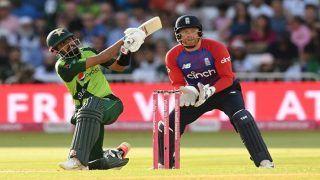 Pakistan vs England: न्यूजीलैंड के बाद इंग्लैंड ने भी किया पाकिस्तान दौरा रद्द, PCB नाराज