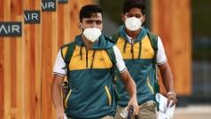 PCB का बड़ा ऐलान- अब पाकिस्तान न्यूट्रल वेन्यू पर नहीं खेलेगा घरेलू सीरीज