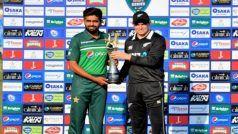अपनी घरेलू सीरीज किसी तीसरे देश में जाकर नहीं खेलेगा पाकिस्तान: PCB