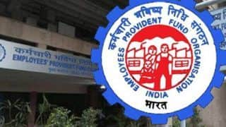 PF Balance Check by Missed Call: Toll Free Enquiry Number, Other Details