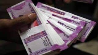 2.5 लाख रुपए से अधिक PF योगदान पर मिलने वाले ब्याज पर टैक्स कैलकुलेशन के ये Rules हुए जारी