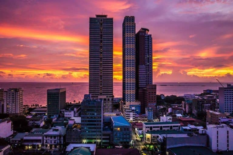 Philippines to Lift Covid Travel Ban on India And 9 Other Countries