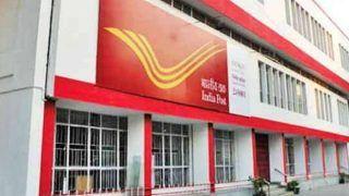 India Post Recruitment 2021: Vacancies Notified For Postal Assistant, Postman & MTS Posts in Delhi Postal Circle