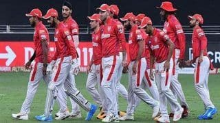 PBKS Predicted Playing 11 vs RR: Gayle, Rashid to Feature in Rahul-Led Punjab Kings; Markram, Ellis to Miss Out