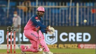 DC vs RR, Dream11 Team Prediction, IPL 2021: दिल्ली-राजस्थान के मुकाबले में क्या होगी आपाकी ड्रीम11 टीम, जानें किसे बना सकते हैं कप्तान