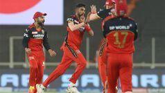 IPL 2021: कब खेले जाएंगे Royal Challengers Bangalore के मुकाबले, क्या है पूरी टीम?