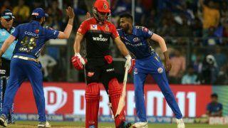 RCB vs MI, Dream11 Team Prediction, IPL 2021: करो या मरो के मुकाबले में किन खिलाड़ियों पर भरोसा दिखाएंगे रोहित-कोहली; क्या कहते हैं आंकड़े