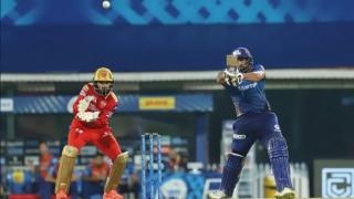 RCB के खिलाफ हार के बाद MI के कप्तान रोहित शर्मा ने कहा- लगातार निराश कर रहे हैं बल्लेबाज