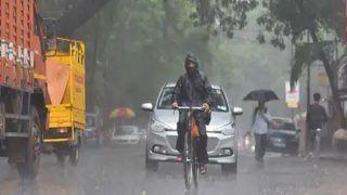 Mumbai Heavy Rain Alert: अगले सप्ताह मुंबई और विदर्भ में भारी बारिश का अनुमान, मौसम विभाग ने कहा- महाराष्ट्र में 20 सितंबर से और बारिश