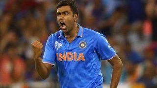 India's T20 World Cup Squad: अश्विन की टी20 में सरप्राइज एंट्री, विराट का गेंदबाजी विभाग है सबसे जुदा