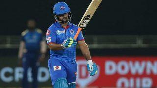 IPL 2021: Sanjay Manjrekar Compares Rishabh Pant With Virender Sehwag After DC Beat SRH