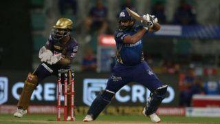 MI vs KKR Predicted-XI IPL 2021: रोहित-हार्दिक की हो सकती है वापसी, ऐसा होगा दोनों टीमों का प्लेइंग-11