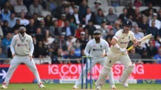 Live Streaming, India vs England 4th Test : TV पर कब-कैसे देख सकेंगे चौथा टेस्ट मैच ? यहां है पूरी जानकारी