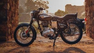 Royal Enfield Classic 350, Bullet 350, Meteor 350, Himalayan, Continental GT 650, Interceptor 650: Domestic Sales Fall 18 Per Cent in August 2021