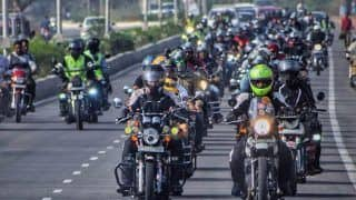 Royal Enfield One Ride 2021 On September 26, 10th Edition To Be Organised Across 35 Countries