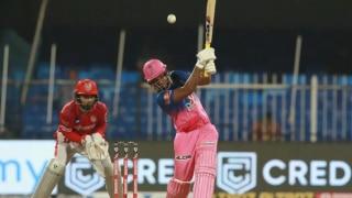IPL 2021, PBKS vs RR: कब और कहां देखें पंजाब किंग्स vs राजस्थान रॉयल्स मैच की लाइव स्ट्रीमिंग