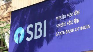Good News For Senior Citizens: SBI Extends Special Fixed Deposit Scheme Till March 2022