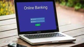 SBI Net Banking, YONO, UPI Services To Remain Unavailable During THIS Time | Details Here