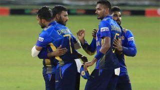 SL vs SA ODI: Aiden Markram शतक से चूके, पहले वनडे में दमदार शुरुआत के बाद हारा साउथ अफ्रीका