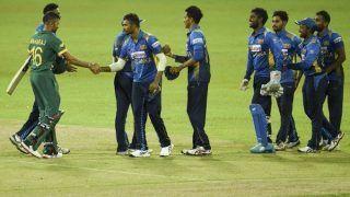 SL vs SA Dream11 Team Prediction, Fantasy Tips- Sri Lanka vs South Africa 2nd ODI: Captain, Vice-captain - Sri Lanka vs South Africa, Today's Playing 11s, Team News For Today's ODI at R.Premadasa Stadium, Colombo 2:30 PM IST September 4 Saturday