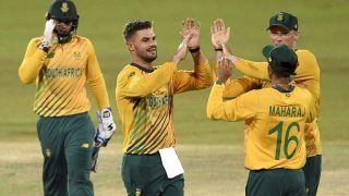 SL vs SA, 3rd T20I: South Africa ने रच दिया इतिहास, कोई दूसरी टीम ना कर सकी ऐसा