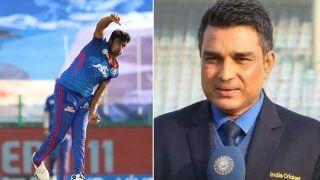 IPL 2021- दिल्ली को Ravichandran Ashwin की जगह Amit Mishra को खिलाना चाहिए: Sanjay Manjrekar