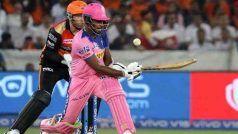 SRH vs RR, My Dream11 Team Prediction, IPL 2021: इन क्रिकेटर्स पर लगाया दांव तो होगे मालामाल, देखें पूरी लिस्ट