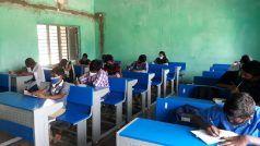 Bihar Me Kab khulenge School: बिहार में प्राइमरी स्कूलों के खुलने की आ गई तारीख, सीएम नीतीश ने किया ऐलान