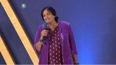 मिताली राज भारतीय टीम की सर्वश्रेष्ठ बल्लेबाज, स्ट्राइक रेट को लेकर आलोचना गैरजरूरी: शांता रंगास्वामी