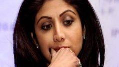 'ये या वो' सोचकर कन्फ्यूज़ हुईं Shilpa Shetty, लोगों से मांग रही हैं सलाह बोलीं- अगर चीजे़ं ठीक नहीं होती...