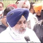 Farmers' Protest: Akali Dal to Observe Sept. 17 as 'Black Day' to Mark 1 Year of Enactment of Farms Laws