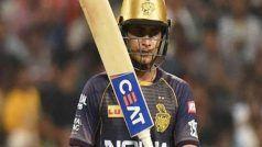 IPL 2021, KKR vs RCB: David Hussey ने जमकर सराहा, Shubman Gill समेत इस बल्लेबाज को बताया 'अगली पीढ़ी'