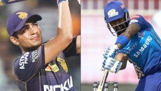 MI vs KKR, My Dream11 Team Prediction, IPL 2021: आपकी ड्रीम11 टीम में ये खिलाड़ी करा सकते हैं धनवर्षा, इन्हें चुने कप्तान !