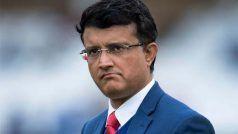 BCCI New Policy against Sexual harassments: क्रिकेटर्स भी यौन उत्पीड़न नियम के दायरे में आए, बीसीसीआई का सख्त रुख