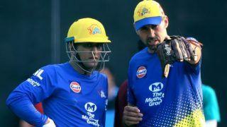IPL 2021 के दूसरे चरण को नए टूर्नामेंट की तरह देख रहे हैं CSK कोच स्टीफेन फ्लेमिंग