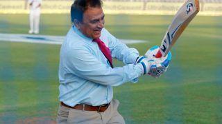 35 साल बाद भी Sunil Gavaskar ने नहीं खोली क्रिकेट अकादमी, अब महाराष्ट्र के मंत्री ने दी चेतावनी