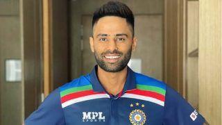 Happy Birthday Suryakumar Yadav: केकेआर में 3 साल संभाली उपकप्तानी, कड़े संघर्ष से T20 WC में बनाई जगह
