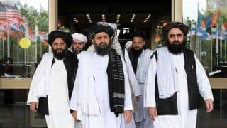 Women Should Give Birth, They Cannot Be Ministers: Taliban on Inducting Women Into Cabinet
