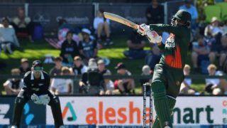 Tamim Iqbal ने टी20 विश्व कप से वापस लिया नाम, बोले- मैं संन्यास नहीं ले रहा लेकिन....