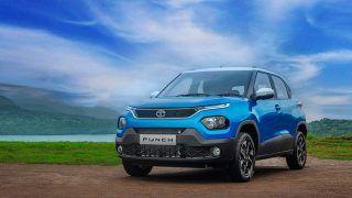 Tata Punch Price Expectation: This Micro-SUV Has Eyes Firmly Set On Maruti Suzuki Swift, Hyundai Grand i10 Nios
