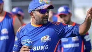 Mahela Jayawardena REJECTS Team India's Head Coach Offer: Report