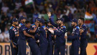 T20 World Cup 2021: भारतीय टीम घोषित, Ravichandran Ashwin की 4 साल बाद वापसी, MS Dhoni होंगे मेंटॉर